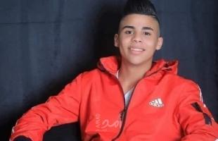 """اشتية يدين جريمة إعدام الفتى """"حشاش"""" في نابلس ويطالب العالم بلجم جرائم قوات الاحتلال"""