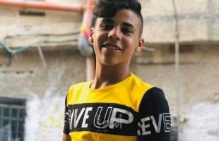 """فصائل فلسطينية تنعى الشهيد """"عماد حشاش"""""""