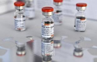 مدة الحماية من فيروس كورونا بعد أخذ اللقاح؟ تعرف