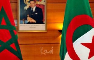 الجزائر: قرار قطع العلاقات مع المغرب لا رجعة فيه