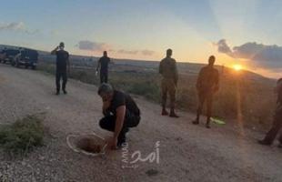 """""""العبور الكبير"""" مادة لسخرية الإسرائيليين من حكومتهم عبر مواقع التواصل"""