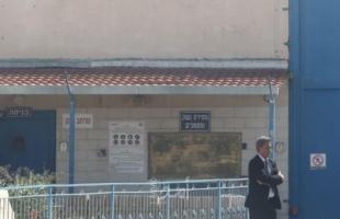 """نادي الأسير: إدارة سجن """"عوفر"""" تطلب مهلة للرد على مطالب الأسرى"""
