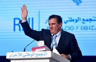 المغرب: أخنوش يواصل مشاورات تشكيل الحكومة الجديدة
