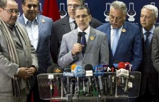 بعد الهزيمة الانتخابية المدوية..استقالة قيادة حزب العدالة والتنمية في المغرب
