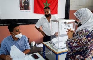 """منظمة: نتائج الانتخابات المغربية وفوز """"حزب التجمع"""" سينعكس على الأوضاع الاجتماعية والاقتصادية لفئاتالشعب"""
