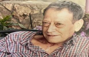رحيل الأديب الصحفي نصوحي درويش وصحيفة الاتحاد تنعيه