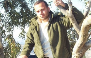 """سرايا ااقدس تنعى أحد قادتها الميدانيين توفي بفايروس """"كورونا"""" في رفح"""