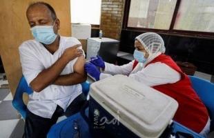 مصر تتيح تطعيماً فورياً ضد كورونا وسط الموجة الرابعة للجائحة