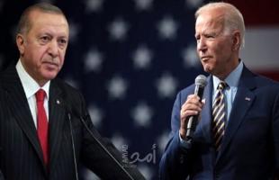 """""""بلومبيرغ"""": أردوغان يسعى للحصول على صفقة أسلحة بـقيمة """"6 مليارات دولار"""""""