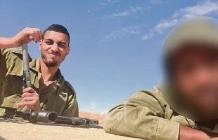يديعوت: حماس أطلقت سراح عنصر الجهاد الذي قتل قناص إسرائيلي شرق غزة قبل شهرين