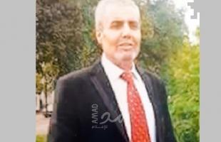 """ذكرى رحيل """"تيسير قاسم أبو الرز"""""""