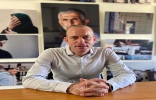 وزير العدل الإسرائيلي يصادق على سحب إقامة محامي مؤسسة الضمير في القدس