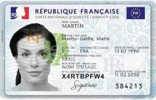 لهذا السبب آلاف الفرنسيين محرومون من بطاقات الهوية الجديدة - فيديو