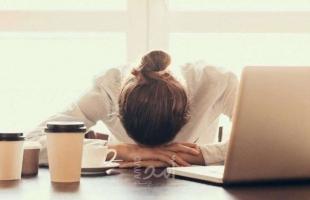كيف تتجنب أعراض الضغط العصبي؟