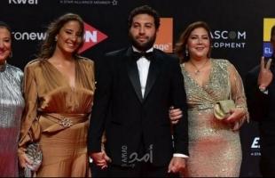منظمة تنتقد الحملة ضد فيلم ريش وتطالب بالغاء الحسبة وحملات الارهاب  ضد الاعمال الفنية