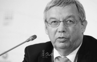وفاة الملياردير الروسي فالنتين غابونتسيف