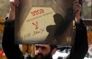 محكمة الاحتلال تحوّل أسيرين من قلقيلية للاعتقال الإداري