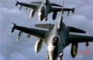 أعضاء في مجلس الشيوخ الأميركي لمنع صفقة أسلحة مع الإمارات