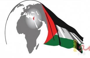 """""""ملتقى فلسطين"""" يدعو إلى إعادة بناء الكيانات الوطنية الفلسطينية الجامعة على أسس وطنية وديمقراطية"""