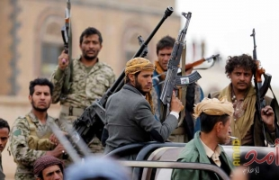 بومبيو: أمريكا ستصنّف الحوثيّين جماعة إرهابية..وستحاسبهم