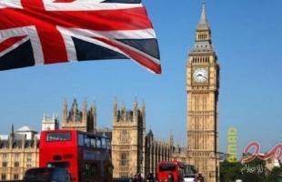 للمرة الأولى.. بريطانيا تسمح بحفلات الزفاف فى الأماكن المفتوحة