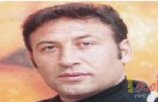 الأسير نضال أبو عاهور يعيش بكلية واحدة ويصارع مرض السرطان في سجون الاحتلال