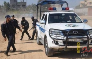 """محدث - الوزير عاطف أبو سيف يؤكد لـ """"أمد"""" قيام أجهزة حماس الأمنية بخططف شقيقه"""