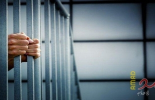 أسيران يخضعان للحجر الاحترازي في عيادة سجن الرملة