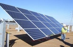 إفلاس أكبر شركة للطاقة في ولاية تكساس الأمريكية