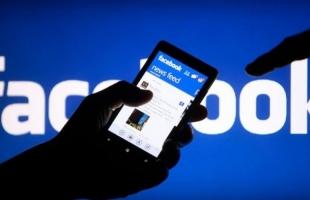 حسابات الموتى على مواقع التواصل الاجتماعي.. إشكاليات وتساؤلات