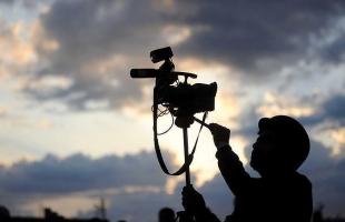 داخلية حماس: تسهيل 61 مهمة صحفية يومي الجمعة والسبت