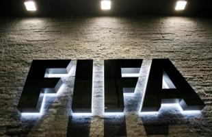 انتهاكات جنسية بحق لاعبات كرة قدم بالولايات المتحدة .. وفيفا يحقق