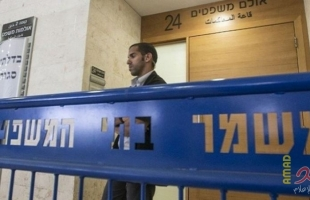 محكمة الاحتلال تصدر حكماً على أسير وتفرج عن آخر من طولكرم