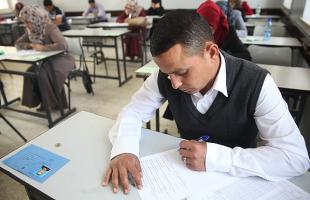 غزة: التعليم تنشر أسماء الطلاب وأماكن عقد امتحان التطبيقي الشامل للدورة الشتوية 2021