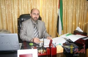 على أبواب الانتخابات..حكومة حماس تصدر قرار بتثبيت موظفيها بعقود 2019