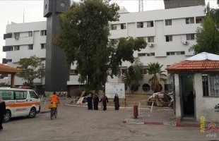 """""""حكومة حماس"""" تقر إجراءات جديدة لتأمين الخدمات الصحية في """"المرافق الحكومية"""""""