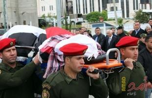 """رحيل المناضل الوطني """"محمد حسن عبد الرحمن ملحم"""""""