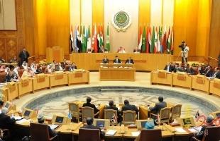 الجامعة العربية تُدين العملية العسكرية التركية في شمال العراق