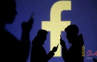 صدى سوشال: 24 انتهاكاً لمواقع التواصل الاجتماعي خلال شهر إبريل