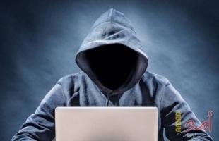 """""""القسام"""" يصدر تنويه حول تعرض موقعه لسلسلة هجمات اختراق"""
