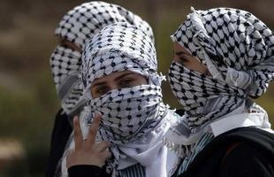 بالفيديو.. شركة أزياء عالمية متهمة بالاستيلاء الثقافي على الكوفية الفلسطينية
