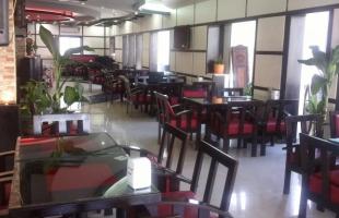 غزة: هيئة المطاعم والفنادق: إغلاق المنشآت السياحية عند الساعة الثامنة مساءً