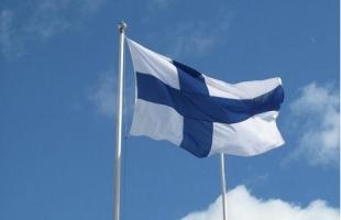 """فنلندا تعلق استخدام لقاح """"أسترازينيكا"""""""