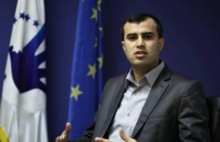 """الأطر والمؤسسات الصحفية تدين التهديدات الإسرائيلية الممنهجة ضد الحقوقي """"رامي عبده"""""""