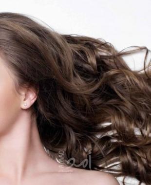 لإصلاح الشعر التالف بعد التفتيح.. طريقة عليكِ معرفتها