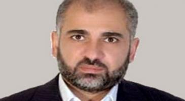الانتخاباتُ الفلسطينيةُ صمتُ البنادقِ وبحةُ الحناجرِ