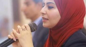 في يوم التضامن ... سبل تعزيز حركة التضامن مع القضية الفلسطينة