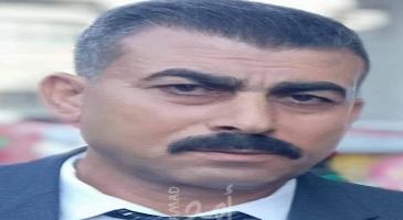 رحيل المناضل الرائد المتقاعد توفيق عيسي احمد النمنم (أبو محمد) (1967م-2021م)