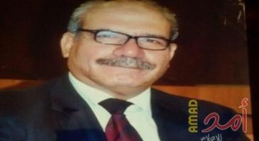 النتائج المنشودة من حوار الفصائل الفلسطينية في القاهرة