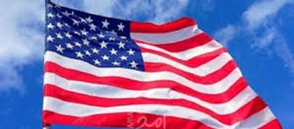 أمريكا تأسف لقرار فرنسا استدعاء سفيرها من واشنطن